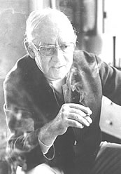 Karl Ludwig Alexander Schuke
