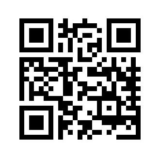 QR Code www.schuke-berlin.de